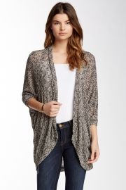 Elizabeth Cardigan at Nordstrom Rack