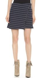 Elizabeth and James Daniella Skirt at Shopbop