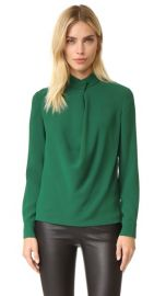 Elizabeth and James Darby Blouse at Shopbop