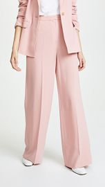 Elizabeth and James Harmon Pants at Shopbop