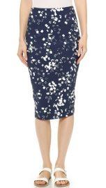 Elizabeth and James Long Rogen Skirt at Shopbop