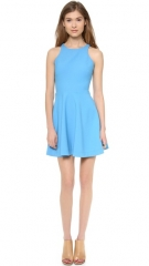 Elizabeth and James Magdalena Dress at Shopbop