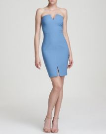 Elizabeth and James Naveen Dress at Bloomingdales