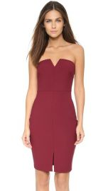 Elizabeth and James Naveen Dress at Shopbop
