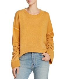 Elizabeth and James Oliver Sweater at Bloomingdales