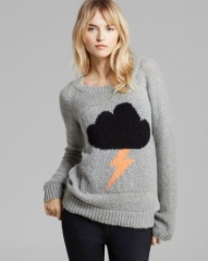 Elizabeth and James Pullover - Raincloud at Bloomingdales