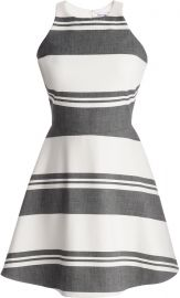 Elizabeth and James Vineyard Dress at Rent the Runway