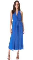 Ella Moss Stella Maxi Dress at Shopbop