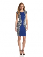 Ellena dress by bcbg at Amazon at Amazon