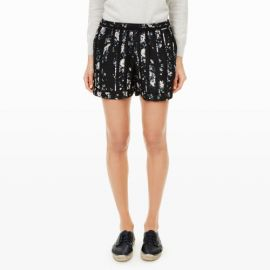 Ellery Shorts at Club Monaco