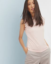 Elliah Top at Ted Baker