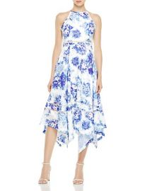 Elliatt Flourish Dress at Bloomingdales