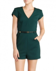 Ellysa playsuit by Ted Baker at Ted Baker