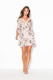 Eloise Dress by Sheike at Sheike