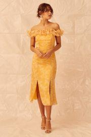 Embrace Mini Dress at Fashion Bunker