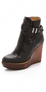 Emery boots by Rag and Bone at Shopbop