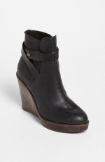 Emery boots by Rag and Bone at Nordstrom