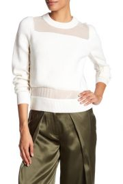 Emery sweater by Rag and Bone at Nordstrom Rack