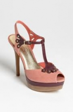 Emmali heels by Jessica Simpson at Nordstrom