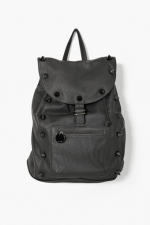 Empire Spike Backpack at Nasty Gal