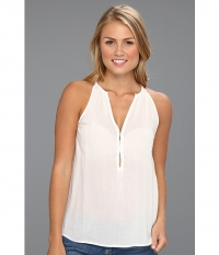 Eniko top by Joie at 6pm