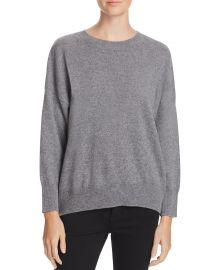 Equipment Melanie Cashmere Sweater at Bloomingdales