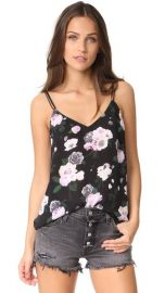Equipment Ivana Camisole at Shopbop