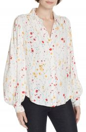 Equipment Marcilly Blouse   Nordstrom at Nordstrom