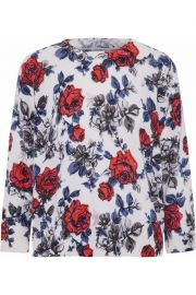 Equipment Melanie Sweater at The Outnet
