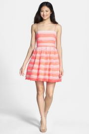 Erin Fetherston Azalea Dress at Nordstrom Rack