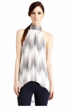 Erin Fetherston Harlow top at Erinfetherston
