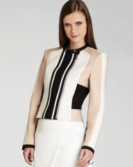 Erin Jacket by Bcbgmaxazria at Bloomingdales