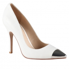 Essi Pump at Aldo