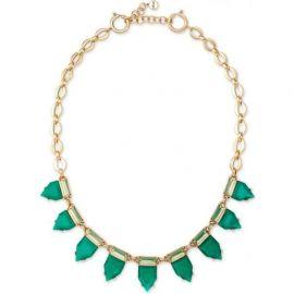 Eye Candy Necklace at Stella & Dot