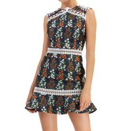 Faithful Dress by Keepsake at David Jones