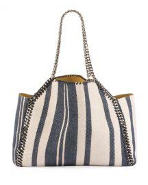 Falabella Reversible Tote Bag Stella McCartney at Farfetch