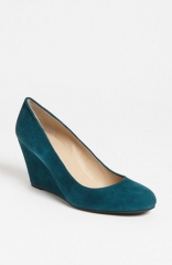 Farley wedges by Via Spiga at Nordstrom