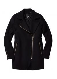 Fei Coat by Wilfred Free at Aritzia