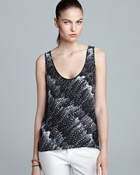 Fiala tank by Joie at Bloomingdales