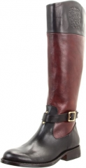 Flavian boots by Vince Camuto at Amazon