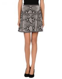 Flote skirt by Diane von Furstenberg at Yoox