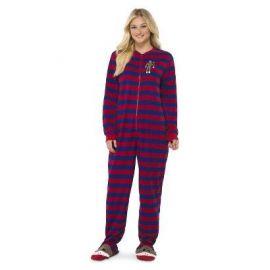 Footie Pajamas at Target