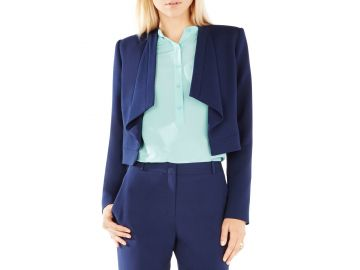 Franco Jacket by Bcbgmaxazria at Bloomingdales