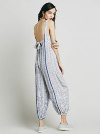 Free People  Firefly Jumpsuit at Free People
