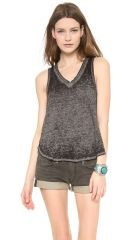Free People Breezy Tank at Shopbop