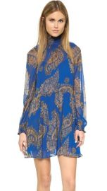 Free People Forget Me Not Moonstruck Mini Dress at Shopbop
