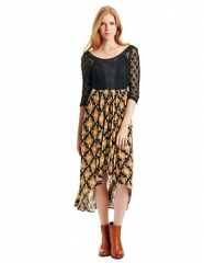 Free People Lonesome Dove Dress at Lord & Taylor