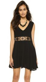 Free People Summer Feeling Dress at Shopbop