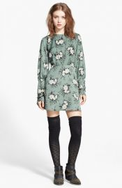 Free People and39Parkerand39 Dress at Nordstrom