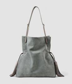 Freedom Slouchy Hobo at All Saints
